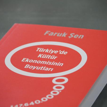 Türkiye'deki sayıların kültürle imtihanı