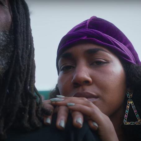 Pharrell Williams ve Jay-Z'nin ortak çalışması Entrepreneur yayında