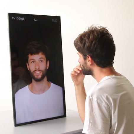 Dijital çağda tasarım, duygular ve ifade biçimleri
