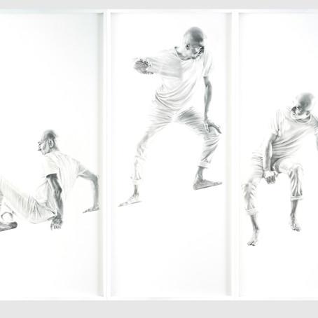 Bozlu Art Project'te karma sergi: Hâlâ Hayattayım
