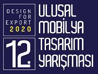 UMY logosu-01.jpg