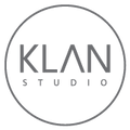 KLAN161.png