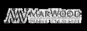 logolar_0005_marwod.png