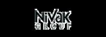 logolar_0003_nvk.png