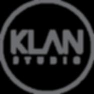 klan studio.png