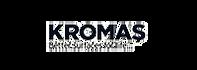 logolar_0002_kromas.png