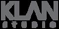 KLAN161x81.png