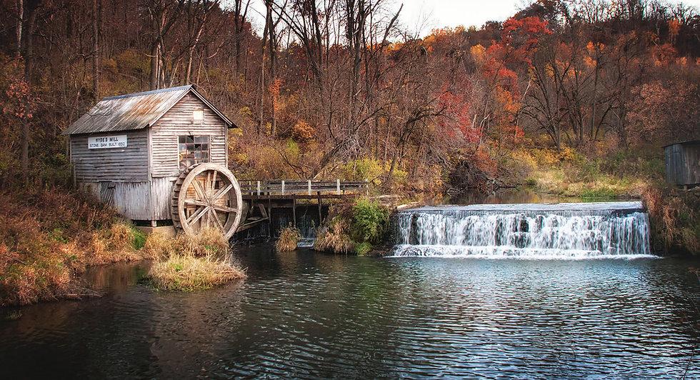 Lampe-Hyde's Mill.jpg