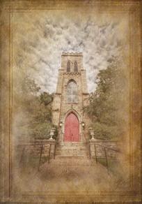 Passage to Salvation