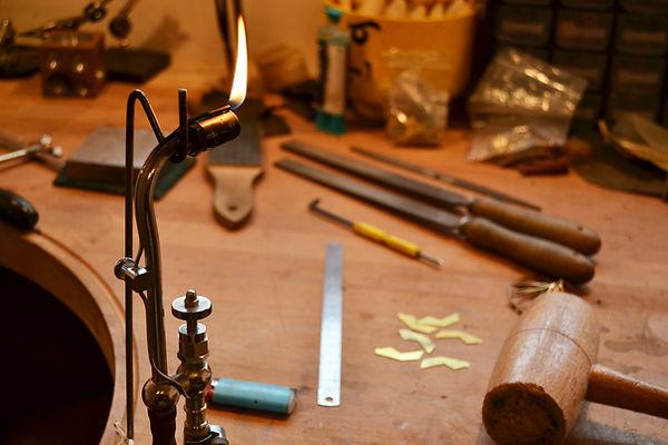 Atelier Peter Hopper