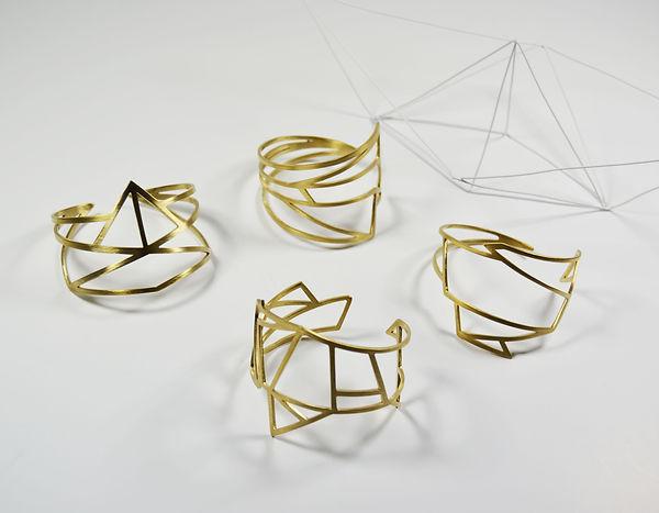 Bracelets manchette Origami.jpg