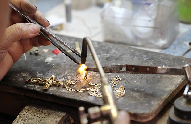 repair-jewellery-banner.png