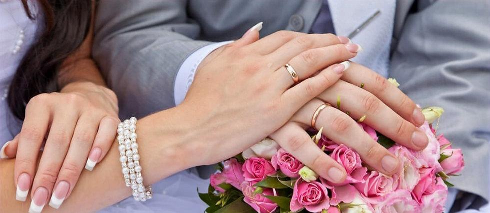 förlovning-1_edited.jpg