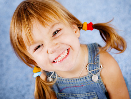 Unicommerce pomagal obuti otroke