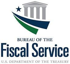 Fiscal-Service-Vertical-Color-Treasury-1-300x274.jpg