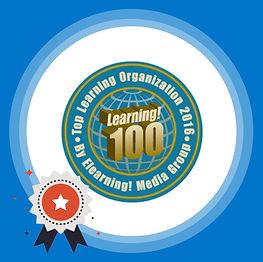 awards-landing-learning-100.jpg