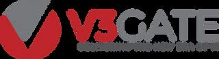 V3Gate+Logo-RGB.png
