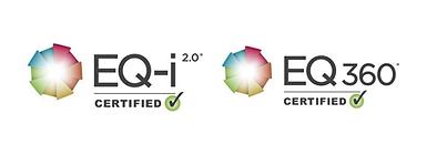EQi-and-EQi-360-Certified-horizontal-475x165.png