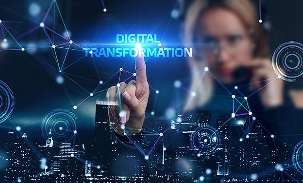 digital-transformation-process-1024x481.jpg