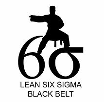 LeanSixSigma_BlackBelt.jpg