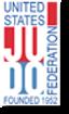usjf_logo.png