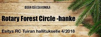 Rotary Forest Circle -hanke.jpg