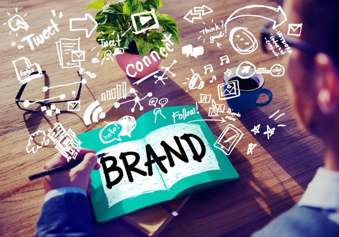 Hallittu yritysilme on vahva kilpailutekijä