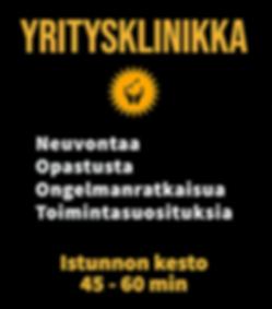 yritysklinikka-ruutu.png