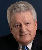 Mark Maloney - RI president 2019-2020.pn