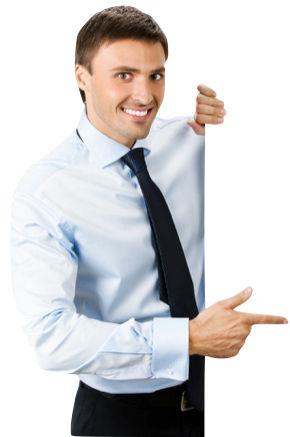 Vuokrajohtaja on moderni vastine kiinteäpalkkaiselle kehitysjohtajalle