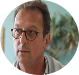 Raoul Schaaf VDEF.png