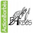 logo action barbès.jpg