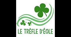 TREFLE_LOGO_fds.png