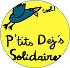 Logo petits dej solidaires.png