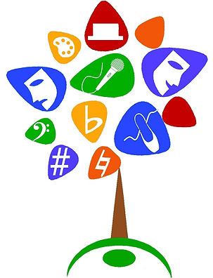 finished logo tree only.jpg