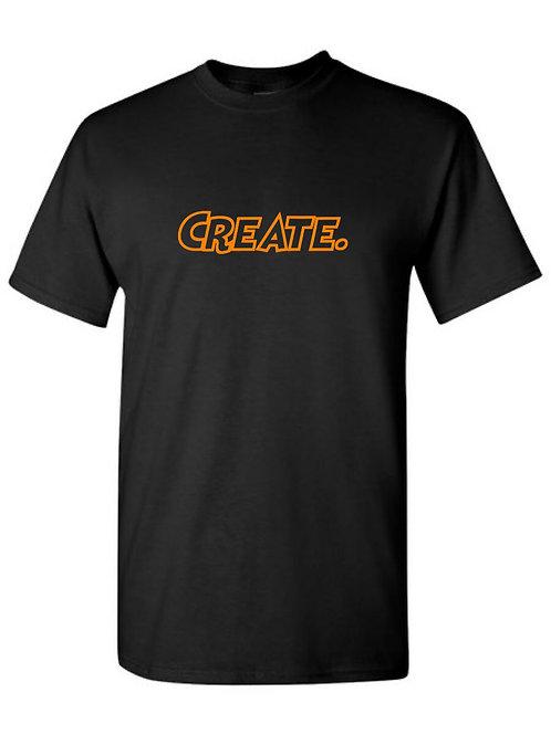 Create. Creator Tee