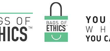 Proud of our ethical packaging - Souls Insoles
