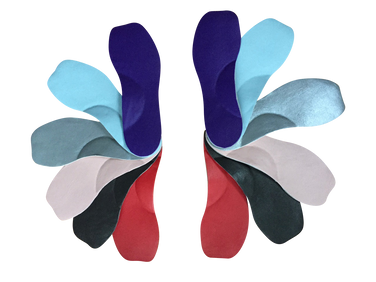 Souls Insoles, great for all your shoes