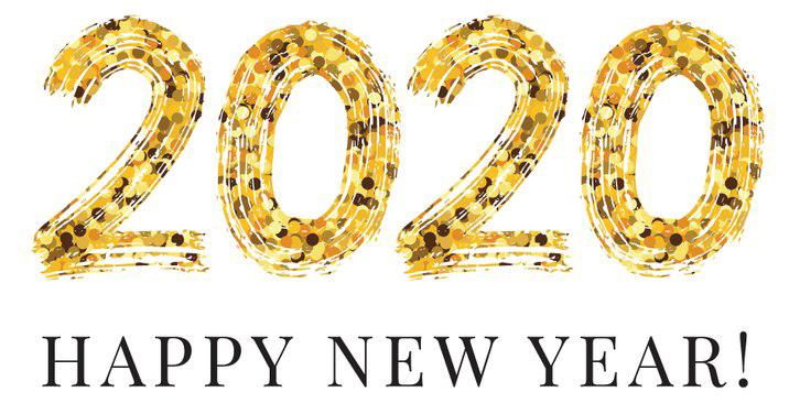 Mysouls.co.uk Happy New Year