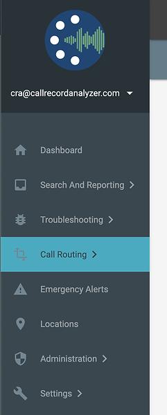 CallRouting_Nav.png