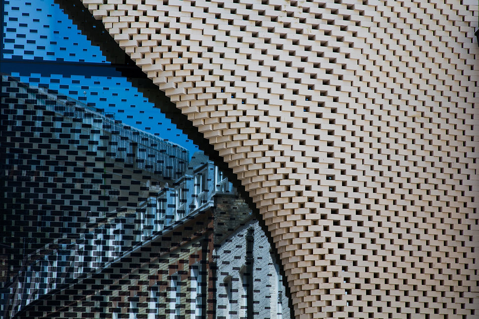 170620-Zaha-Hadid-Knightsbridge135.jpg