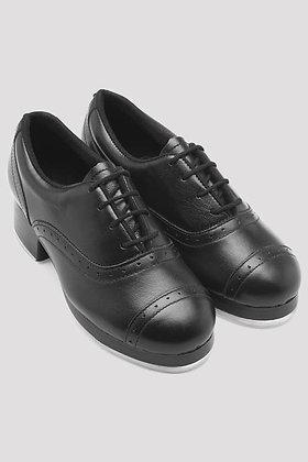 Jason Samuels Smith Tap Shoes S0313L