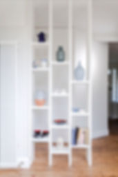 104_Glendale Drive_Interior_Shelves.jpg