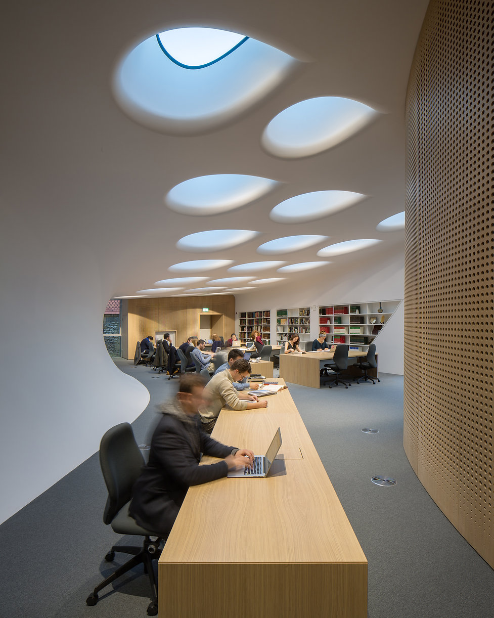 oxofrd middle east centre library.jpg