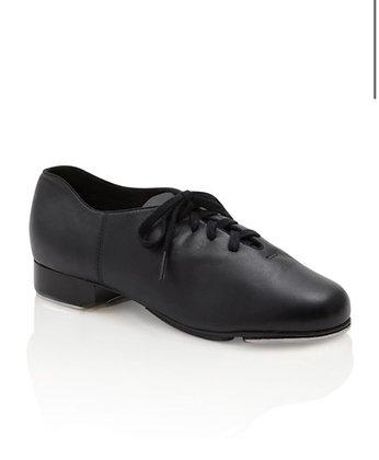 Capezio Candece Tap Shoe CG19
