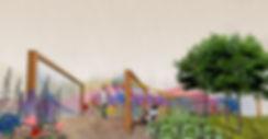 The Silk Weaver's Garden_Visual.jpg