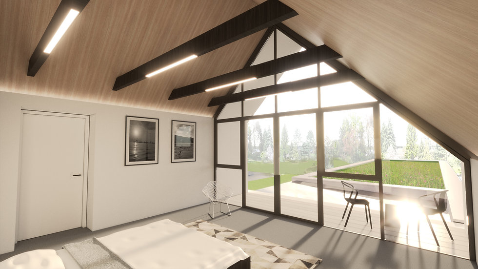 101_Red Copse_Master Bedroom.jpg