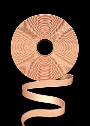 Satin Ribbon Half Inch