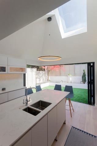 108_Kitchen 2.jpg