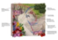 The Silk Weaver's Garden_Plan.jpg
